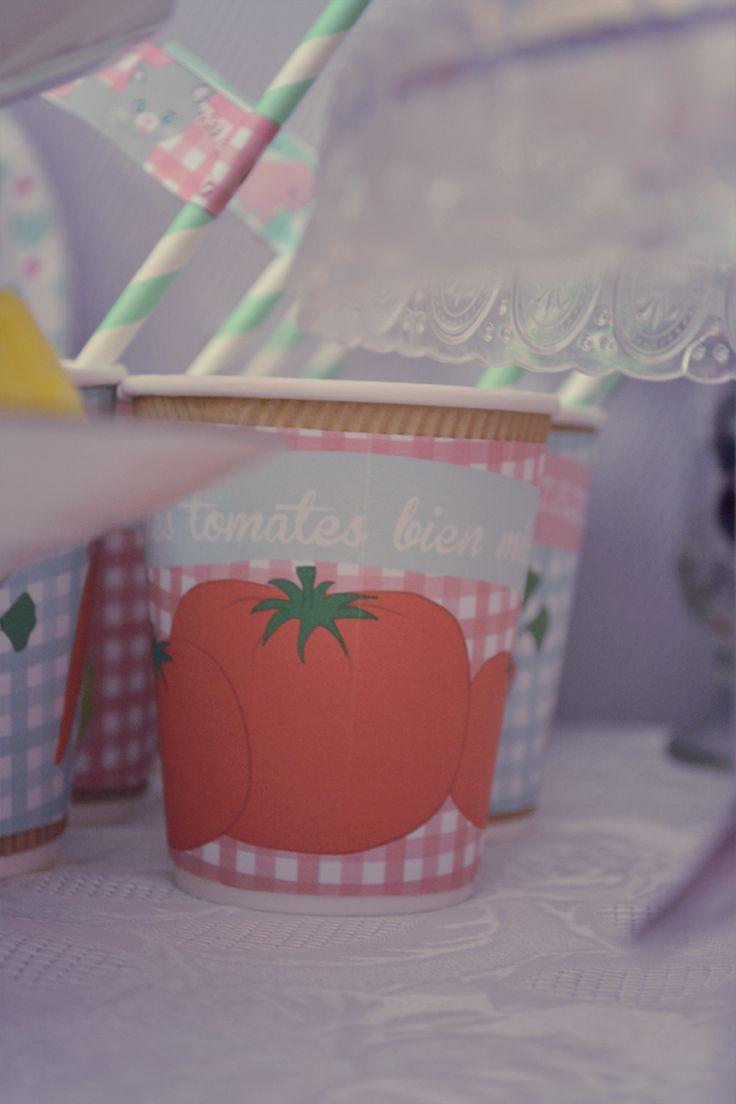 ferme party, anniversaire thème ferme, sweet table ferme