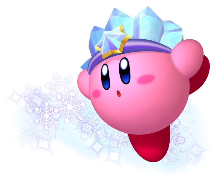 Kirby'-s Return to Dream Land - YouTube Gaming