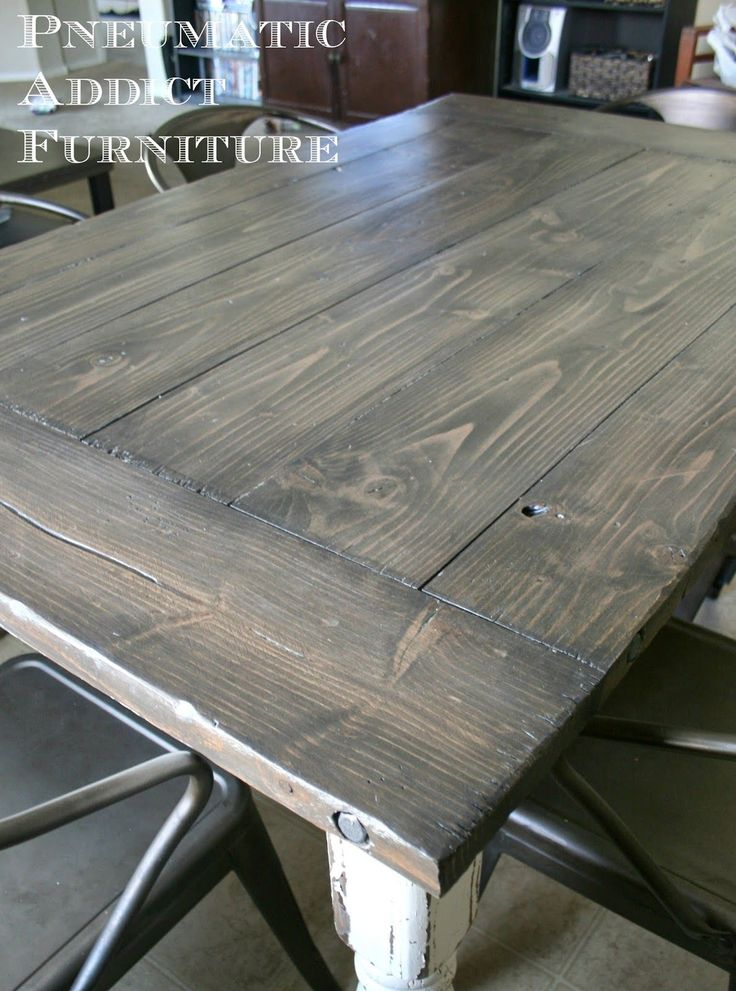 + best ideas about Wood stain on Pinterest  Staining wood