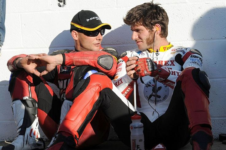 guy martin getting married - Google Search