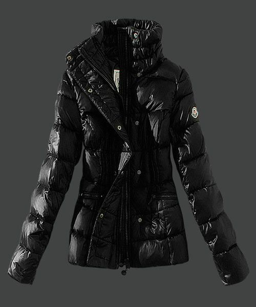 moncler outlet usa florida