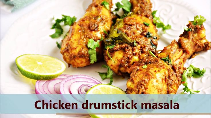 Amazing 75 chicken drumstick recipes in photos via youtube Check more at https://epicchickenrecipes.com/chicken-drumstick-recipes/75-chicken-drumstick-recipes-in-photos-via-youtube/
