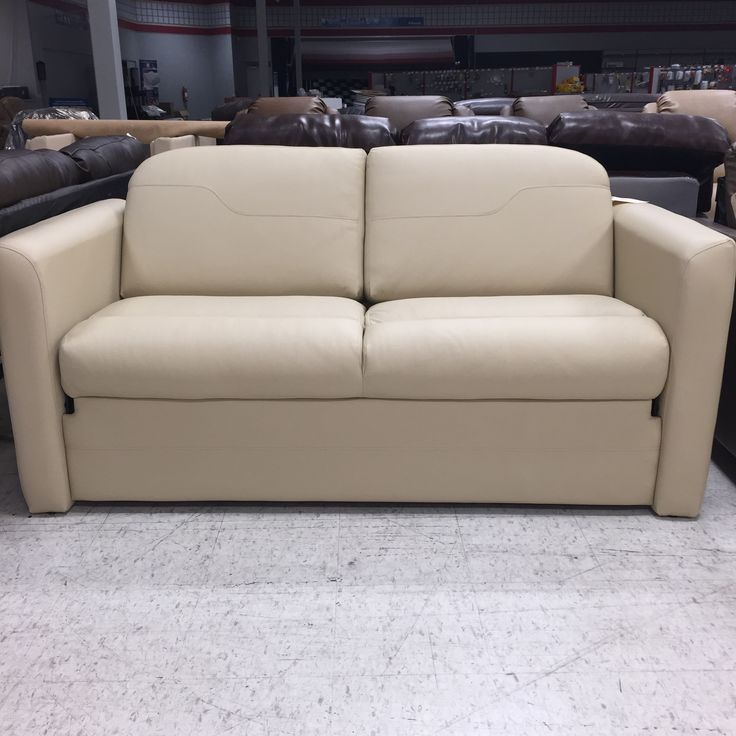 Rv Sofa Beds With Air Mattress Unusual Serta Sofa Image