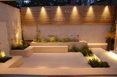 Courtyard in Chelsea 17 copyright Charlotte Rowe Garden Design Andrew_5588006941_m