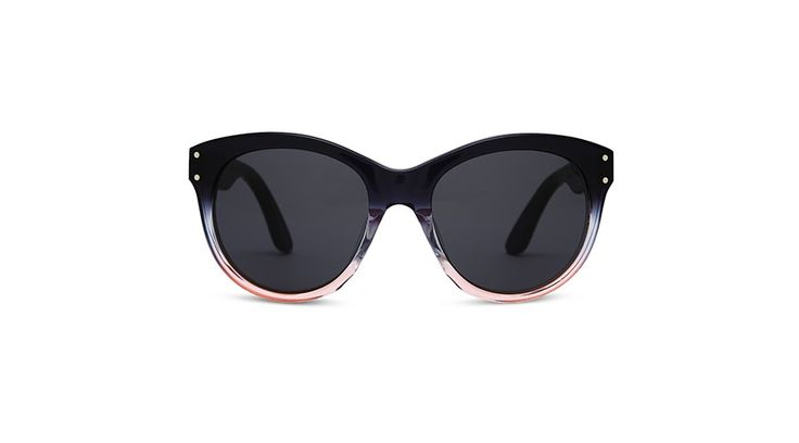Oliver Goldsmith MINI Manhattan c.Candy Floss Sunglasses sunglasses, Oliver Goldsmith sunglasses,  designer sunglasses at Boston Magazine Best of Boston Eyeglasses - VizioOptic.com. Get women's sunglasses, men's sunglasses, polarized sunglasses, sport sunglasses, fashion sunglasses, prescription sun
