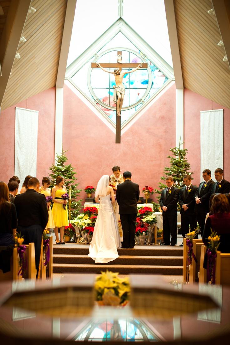 30 best wedding groom images on pinterest wedding