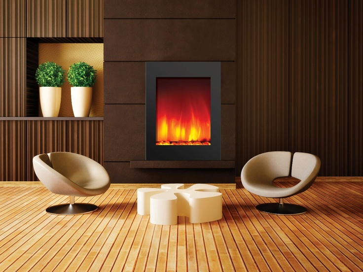 Amantii ZECL-2939 Vertical electric fireplace insert; $1159.00 CAD. - 17 Best Images About Electric Fireplace Inserts & Fireboxes On