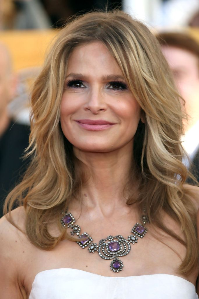 August 19 Happy birthday to Kyra Sedgwick