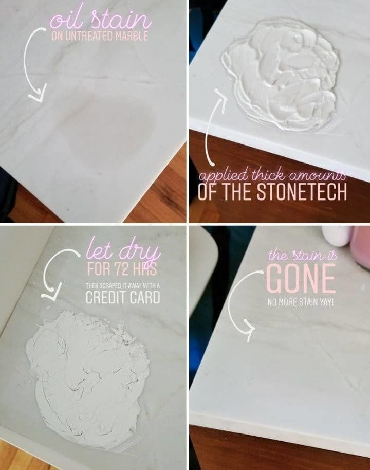 25 Cheap Things That Ll Help You Give Your Home A Makeover Even If You Re Broke In 2020 Oil Stains Remove Oil Stains Cleaning Hacks