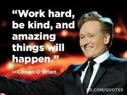 Resultado de imagen de encouraging quotes for work
