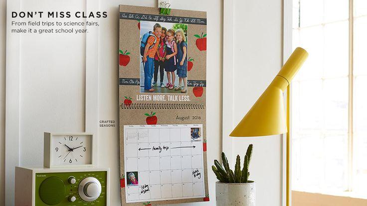 Shutterfly: Free 811 Calendar http://www.lavahotdeals.com/ca/cheap/shutterfly-free-811-calendar/114874