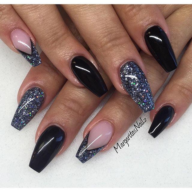 Sparkle Nails Spa Dallas
