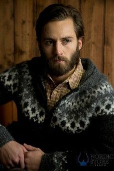 http://www.nordicstore.net/icelandic_pullover_cardigans_men_1448_ctg.htm