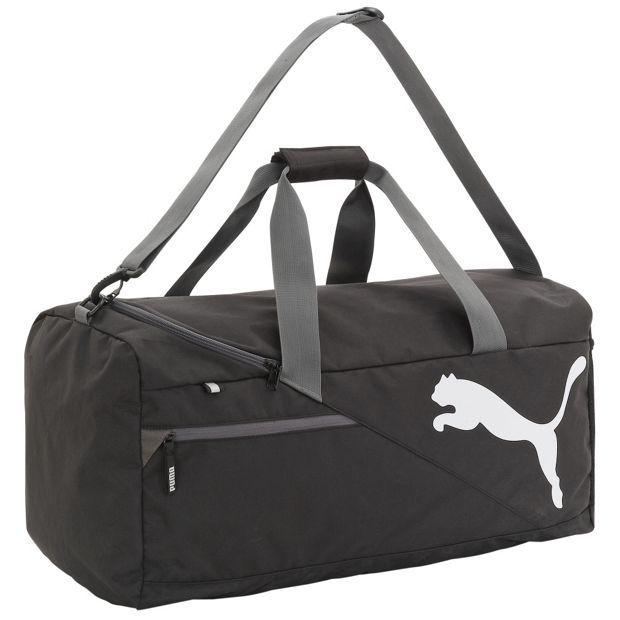 e77783f3c6 puma gym bag cheap