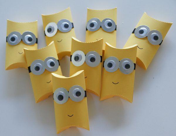 Ich wünsche Euch einen wunderschönen Sonntag und freue mich auf die Kindergeburtstagsgruppe, die hier gleich eintreffen wird. Liebe Grüße Nicole