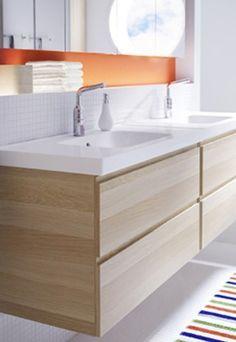 Les 25 meilleures id es de la cat gorie salle de bain zen - Salle de bain taupeidees damenagement mobilier zen ...