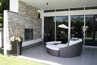 big patio furniture