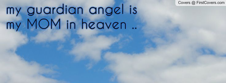 Baby Guardian Angel Quotes: Best 25+ Guardian Angel Quotes Ideas On Pinterest