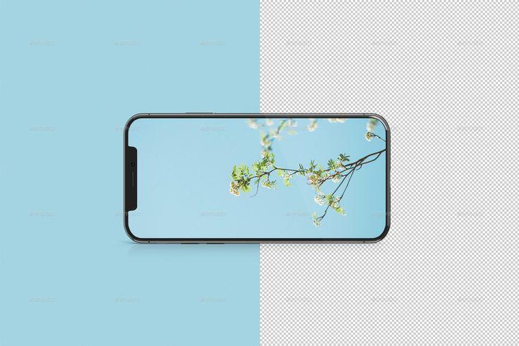 Landscape Multi Devices Mockup Ad Devices Ad Mockup Multi Landscape Ipa Mockup Presentation Templates Web Design