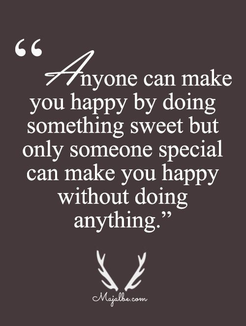 Missing someone very special quotes
