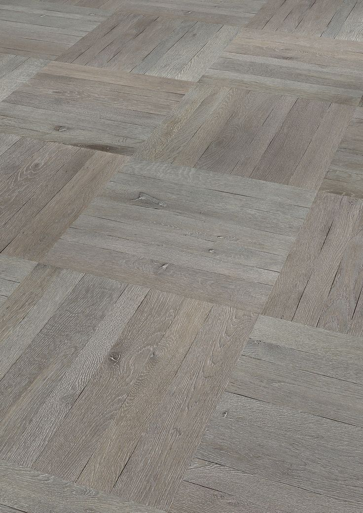 the 25 best parquet flooring ideas on pinterest. Black Bedroom Furniture Sets. Home Design Ideas