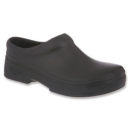 """""""Klogs Footwear Joplin - Men's"""""""