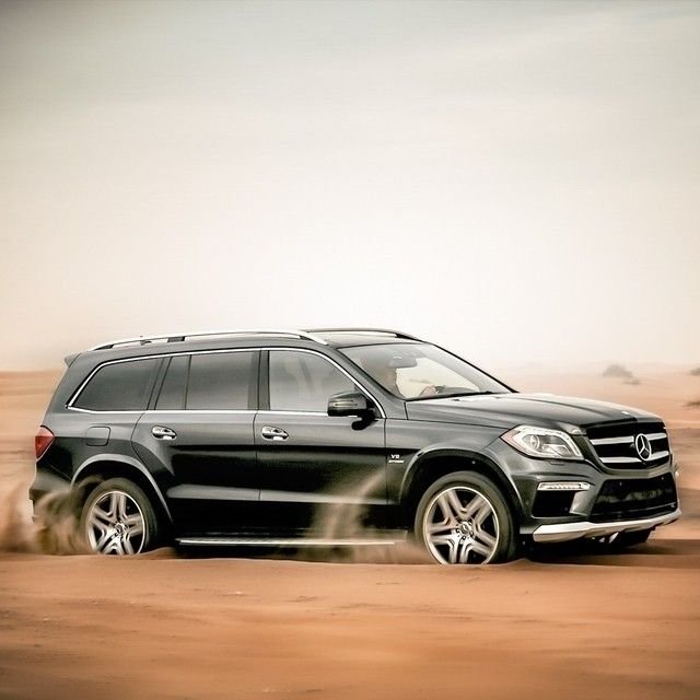 58 best mercedes benz gl images on pinterest mercedes for Mercedes benz 4matic meaning