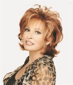 jill bauer haircut raquel welch search hair styles and colours 4184 | f3d49da2ad8547d6d0ae481d5a712a51 rachel welch colours