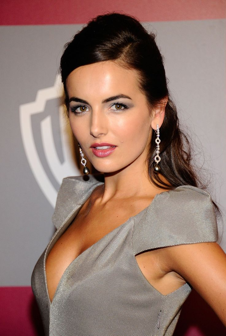 182 best beautiful - camilla belle images on pinterest | camilla