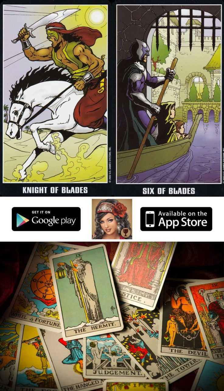 Get the FREE mobile application on your iOS and Android device and enjoy tarot reading in hindi, freetarotreadings and free tarot psychic readings, free daily tarot reading and where to find tarot cards.