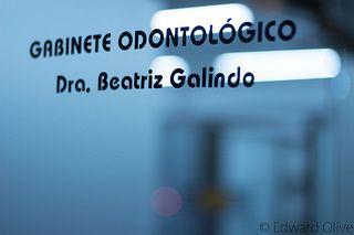 Foto de Edward Olive para: Doctora Beatriz Galindo Martens dentistas Tlf: 915545405 Email: info@beatrizgalindo.com Dirección: Clínica Dental Incoma, Calle Explanada 16, 28040 Madrid España Clinica dental en Madrid en la zona de Moncloa Aravaca. Estaciones de metro Guzman el Bueno, Ciudad Universitaria, Rios Rosas, Tetuan, Cuatro Caminos y Nuevos Ministerios. Web: http://www.beatrizgalindo.com/