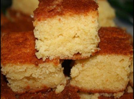 Receita de Bolo de laranja diet - bolo inglês 4- Assar em forno pré-aquecido a temperatura de 180ºC Só que esqueceram de colocar a quantidade de ovos. Por favor pode informar?...