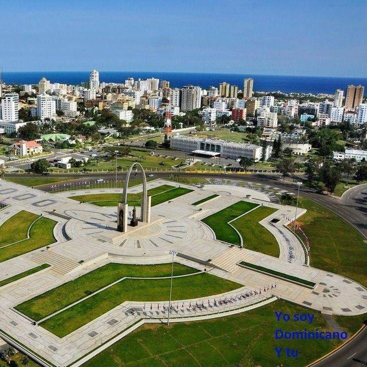 Dominican Republic Map With Cities%0A Dominican Republic  Places     Months  Santos  Ea  Pride  Bellisima  Santo  Domingo  Fine Art