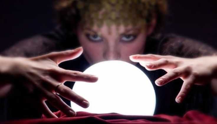 13 Incredible Psychic Abilities You Also Can Have