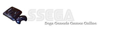 SSega | Play  Sega Genesis | Mega drive | Games Online |  Sega Games - ALADDIN