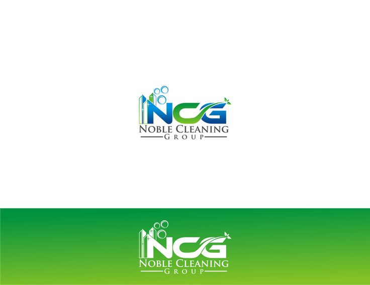 Noble Cleaning Group - Commercial/Residential cleaning! by boa hancock