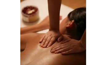 Need a DESTRESSING 30 MINUTE BACK and NECK MASSAGE? I do! http://www.couponsa.co.za/coupon.php?coupon=136#