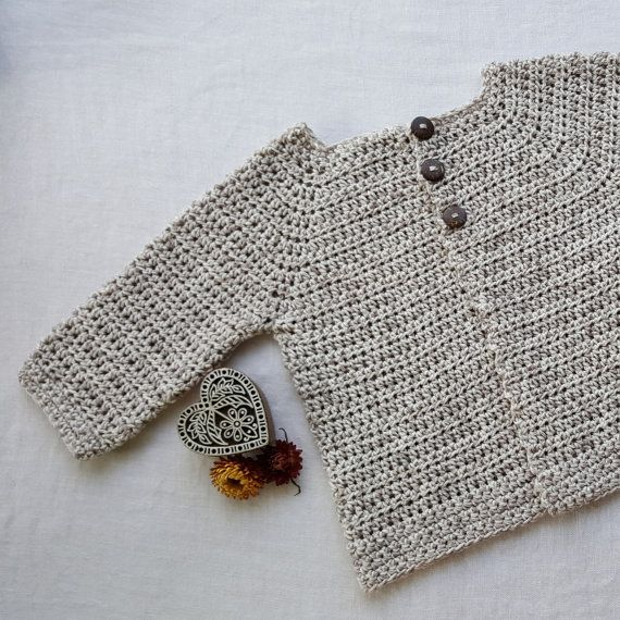 Hey, I found this really awesome Etsy listing at https://www.etsy.com/nz/listing/488698289/the-heart-and-soul-cardigan-cotton