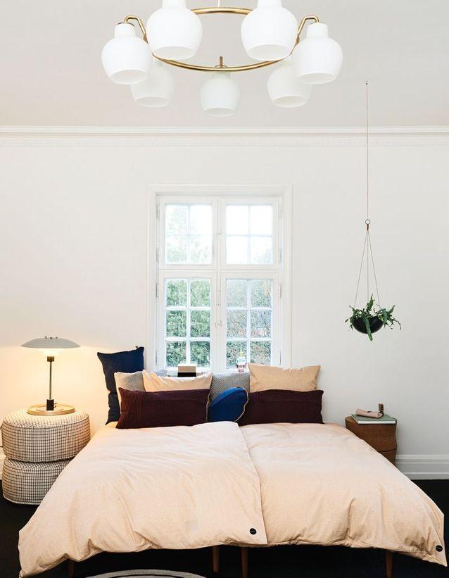 Comment Amenager Une Petite Chambre Elle Decoration Avec