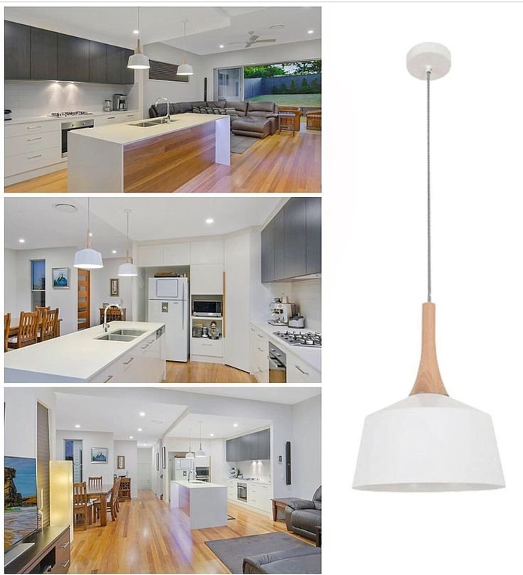 Nordic pendant light is available in black and white in three different sizes. For prices and availability check www.bitolalighting.com.au