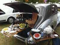 Classic car shows in August - Event Name: Mount Edgcumbe Cornwall Classic and American show    Date: 02 AUGUST 2015 End Date: 02 AUGUST 2015 Event Description: This is a family day out in the beautiful setting of Mount Edgcumbe Country Park, near Torpoint (PL10 1HZ) with 500 American and Classic cars to see, a craft fayre and stalls, a car boot fair, amusements, refreshments, a licensed bar and live music. And the house and gardens will be open too. Car Type: All classics Number of Cars…