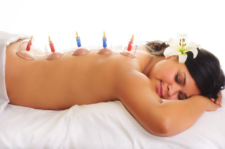 Want to learn Cupping Massage Therapy techniques?    Contact MaKami College www.makamicollege.com 780.468.3454 Edmonton 403.474.0772 Calgary