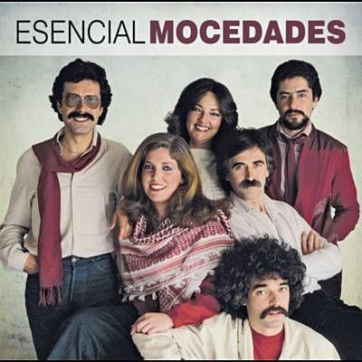 He utilizado Shazam para descubrir Adios Amor de Mocedades. http://shz.am/t46813917