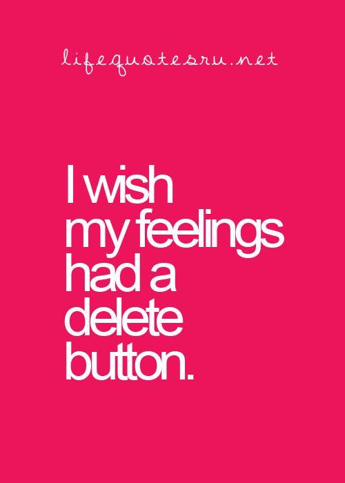 So true sometimes!!!