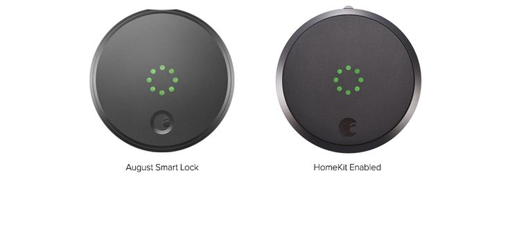 Turn your house into a smart home with keyless entry by using our keyless lock and bluetooth lock systems.