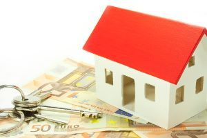 Agevolazioni fiscali per l'acquisto di casa: tutte le novità 2016 Clicca sulla foto per leggere l'articolo!