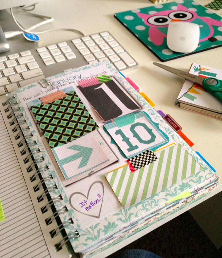 82 best images about filofax everything on pinterest