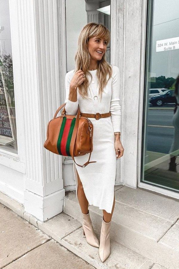 Dress How To StyleSweater That Can't Stop Outfits Girls Fashion ULpzVSMqG