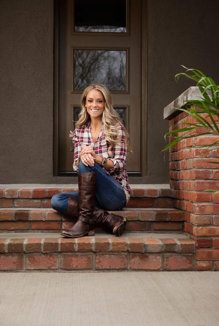 Rehab Addict's Nicole Curtis on Hard Work, Heartbreak and Houses: 'I'm Not Hiding Anymore'