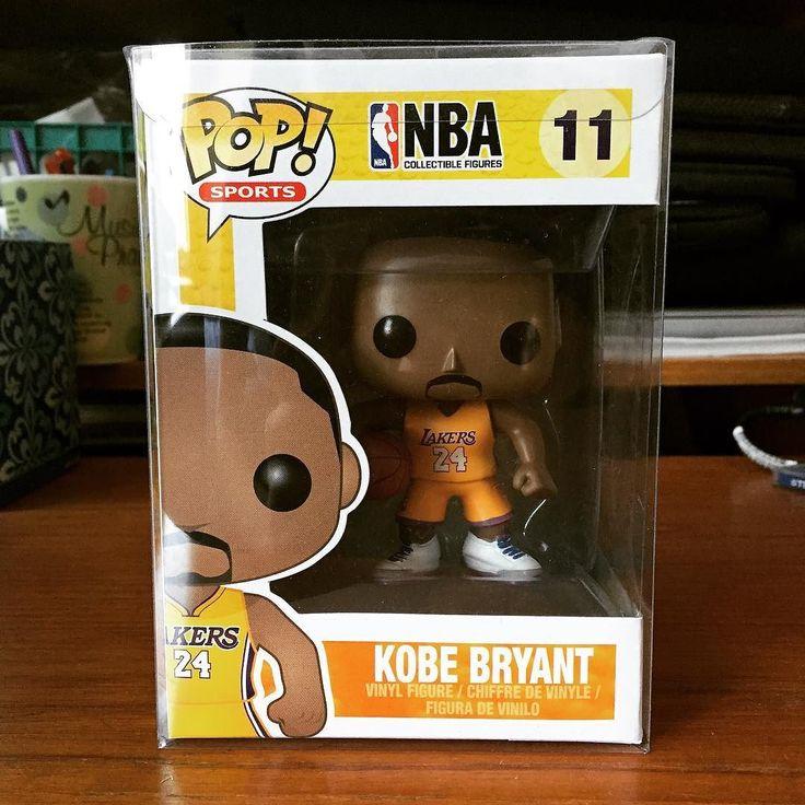 2 Time NBA Finals MVP Kobe Bryant kobe kobebryant